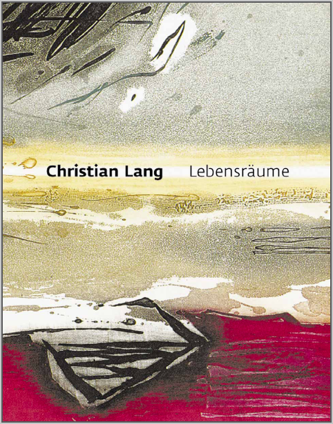 /trichter/buecher/christian-lang/Lang_Cover.png