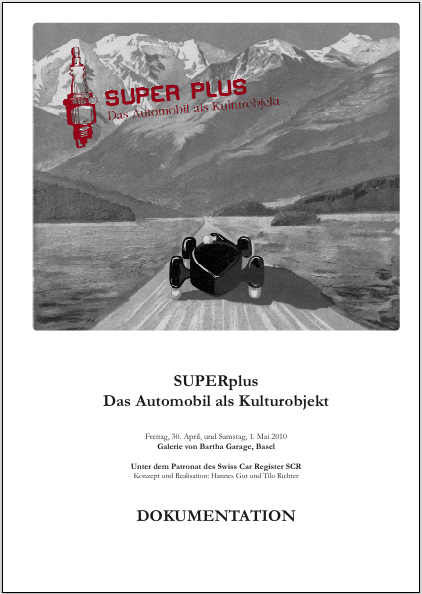 /trichter/buecher/superplus/SUPERplus_Titel.png